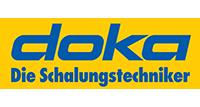 Doka_Logo