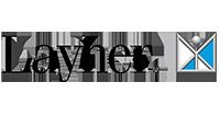Layher-Logo